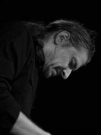 Dirk Schreurs