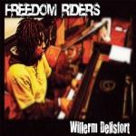 Freedom_Riders_Album_Covers