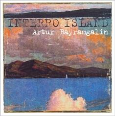 ARTUR'S COVER ALBUM CD