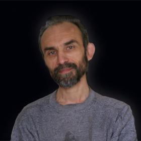 EvgenyDelov
