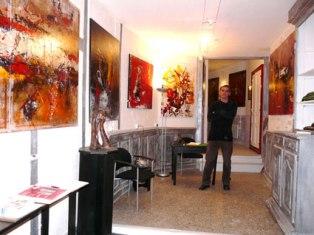 nico-galerie