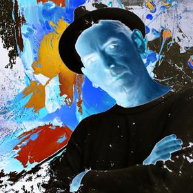 nico-portrait-negatif.jpg cropped