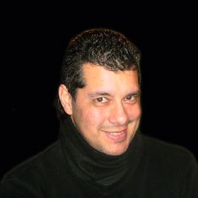 Mario-Molina-Face-2
