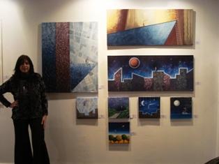 gbello&artworks