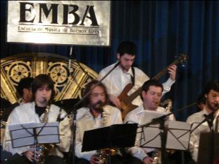 07-Big Band
