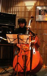 10-Double-Bass