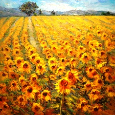 fields_of_love