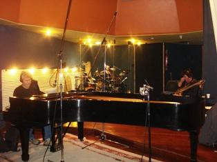 Lucas studio 3