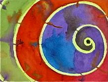 Spiralling 21_2_3