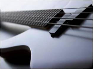 base-guitar