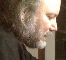John Francis 1