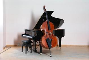 pianoenbas3