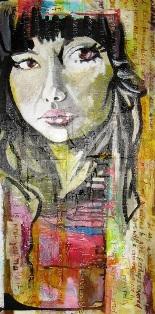 Sarah Fahey 02_coveredsurfaces