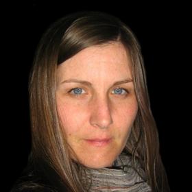 Sarah-Fahey-portrait
