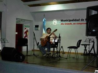 Guillermo 100_0165