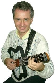 Fabio_Mignola_Frameworks_guitar