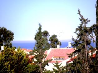 SIGAL RON panorama 050