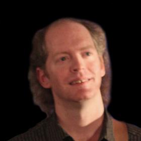 Scott-Gold-A.jpg c