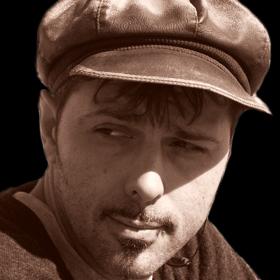 Carlo-Monopoli-artist 1