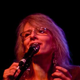 Janine-Nichols-08 - 280
