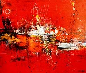 Nicolas Cotton vol-libre-120-x-100-nov-201