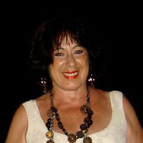 Sara-2009-4