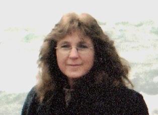 Sue at Niagara Falls 3 (4)