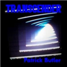 Transcender-Patrick_Butler