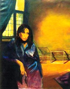 Cecilia CONVIC~2