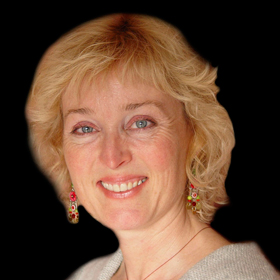 Ingrid-Christensen C