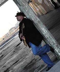 DAN PETRONI Mar 17 2011_6369_edited-1