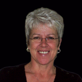 Sylvie-Soulard