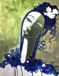 Tania art 11