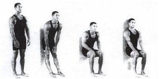 Alternative ( for Rite #3) Exercise #3.