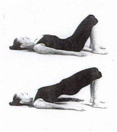 Alternative ( for Rite #4) Exercise #4
