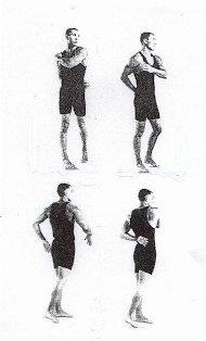 Alternative (for Rite#1) Exercise #1
