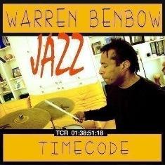 Warren Benbow CC