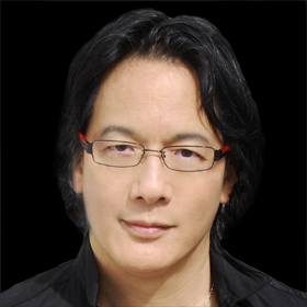 Philip-Woo-Untitled1.jpg c