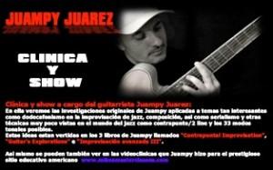 juampy flyer clinica APAISADO